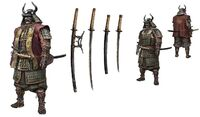 Samuraigeneral1