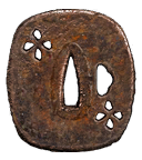 Remnant Icon