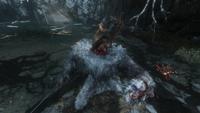 Guardian Ape 12