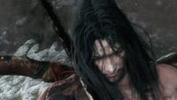 Isshin, Sword Saint 03