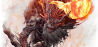 Demon of Hatred Icon.png
