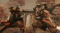 Tenzen Official Screenshot