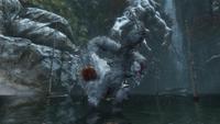 Guardian Ape 10