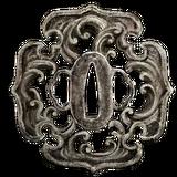 Remnant Icon 2