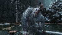 Guardian Ape 05
