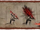 Empowered Mortal Draw