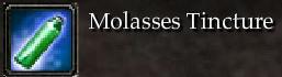 Molasses Tincture.png
