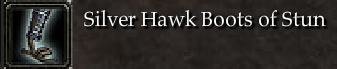 Silver Hawk Boots of Stun.png