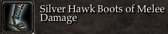 Silver Hawk Boots of Melee Damage.png