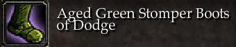 Aged Green Stomper Boots of Dodge.png