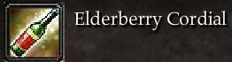 Elderberry Cordial.png