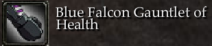 Blue Falcon Gauntlet of Health.png