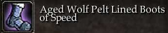 Aged Wolf Pelt Lined Boots of Speed.png