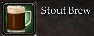 Stout Brew.png