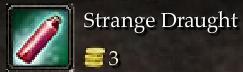 Strange Draught.png