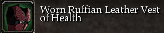 Worn Ruffian Leather Vest of Health.png