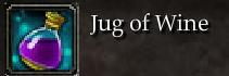 Jug of Wine.png
