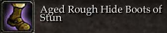 Aged Rough Hide Boots of Stun.png