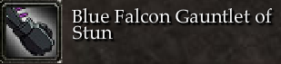 Blue Falcon Gauntlet of Stun.png