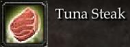 Tuna Steak1.png