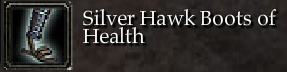 Silver Hawk Boots of Health.png