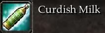 Curdish Milk.png