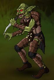 Thet Goblin.png