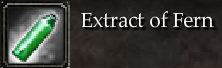 Extract of Fern.png