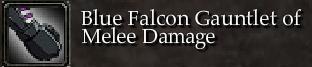 Blue Falcon Gauntlet of Melee Damage.png