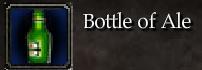 Bottle of Ale drop.png