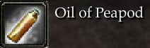 Oil of Peapod.png