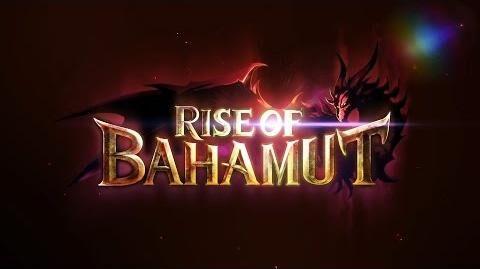 Rise_of_Bahamut_Trailer