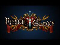 Shadowverse- Rebirth of Glory