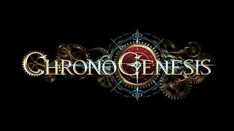 Chronogenesis_Trailer_Eng_voice