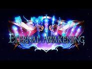 Shadowverse- Eternal Awakening