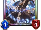 Chrono Witch