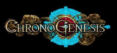 Chronogenesis logo.png
