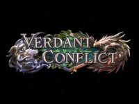 Shadowverse- Verdant Conflict
