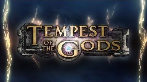 Tempest_of_the_Gods_Trailer