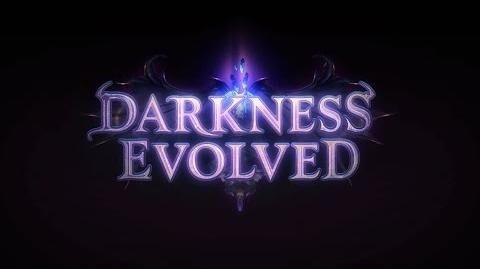 Darkness_Evolved_Trailer