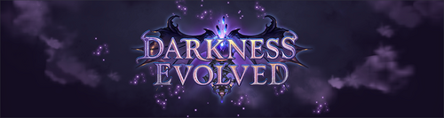 Darkness Evolved.png