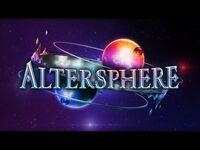 Shadowverse- Altersphere