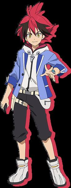 Hiro Ryugasaki (Anime).png