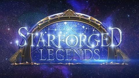 Starforged_Legends_Trailer