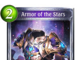Armor of the Stars