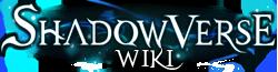 Shadowverse Wiki