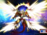 Ignis Dragon Nova