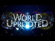 Shadowverse- World Uprooted