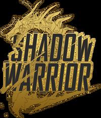 Shadow Warrior 2 logo.png