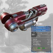 782956289 preview hammershot
